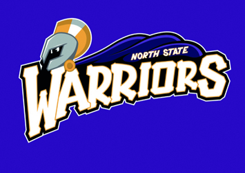 Noth State Warriors