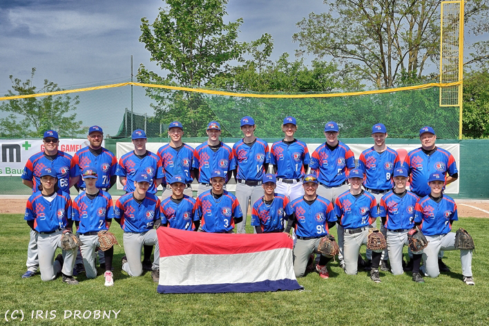 180428 Pony Team Brabant 0029